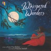 Whispered Wonders - Animated Read Aloud Edition With Highlighting