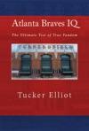 Atlanta Braves IQ The Ultimate Test Of True Fandom