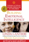 Building Emotional Intelligence Enhanced Edition