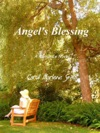 Angels Blessing