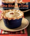 One Bite At A Time Revised