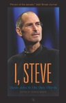 I Steve Steve Jobs In His Own Words