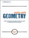 Master Math Geometry
