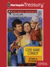 Code Name Cowboy