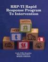 RRP-TI Rapid Response Program To Intervention