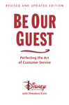 Be Our Guest Revised And Updated Edition