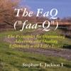 The FaQ Faa-Q