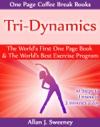 Tri-Dynamics