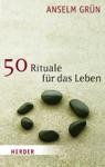 50 Rituale Fr Das Leben
