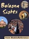 Bologna Sights