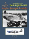 The P-51 Mustangs Of Major George Preddy