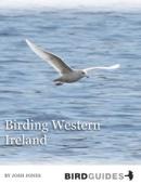 Birding Western Ireland