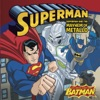 Superman Classic Superman And The Mayhem Of Metallo