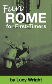 FUN ROME FOR FIRST-TIMERS