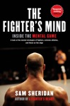 The Fighters Mind