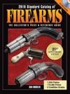 2010 Standard Catalog Of Firearms