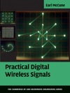 Practical Digital Wireless Signals