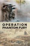 Operation Phantom Fury