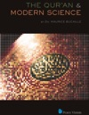 The Quran  Modern Science