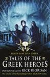 Tales Of The Greek Heroes Film Tie-in
