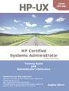 HP-UX HP Certification Systems Administrator Exam HP0-A01