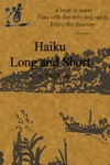 Haiku Long And Short