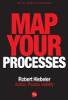 Map Your Processes