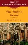The Dukes Desire