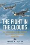 The Fight In The Clouds