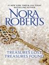 Treasures Lost Treasures Found