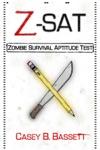 Z-SAT