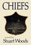 Chiefs A Novel 25th Anniversary Edition