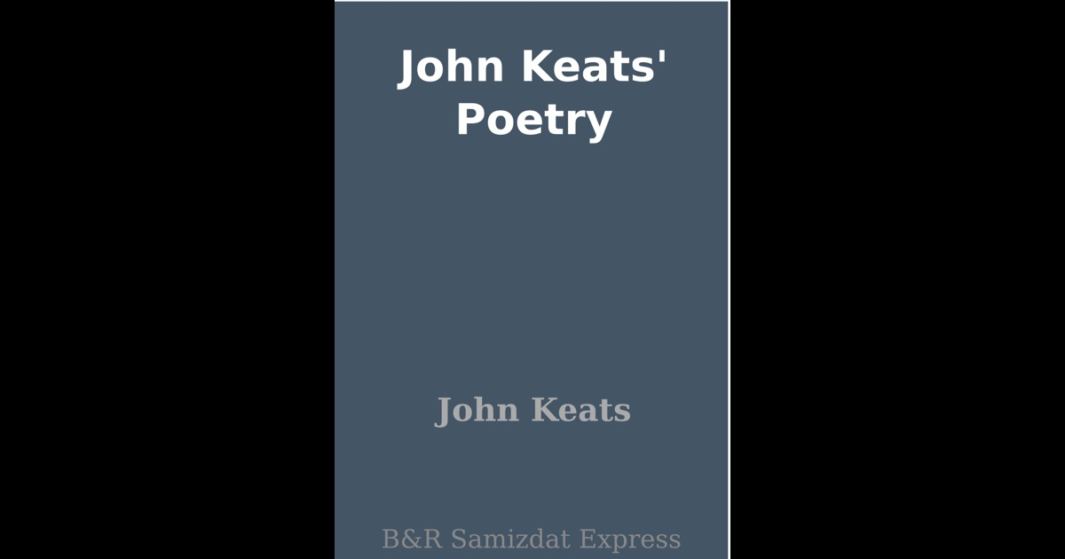 john keats ode to psyche essay