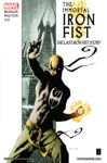 The Immortal Iron Fist Vol 1 The Last Iron Fist Story