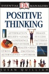 DK Essential Managers Positive Thinking