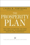 The Prosperity Plan