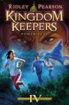 Kingdom Keepers IV Power Play