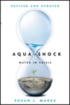 Aqua Shock Revised And Updated