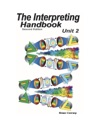 The Interpreting Handbook - Unit 2