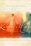 Katrinas Wings
