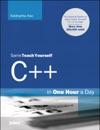 Sams Teach Yourself C In One Hour A Day 7e