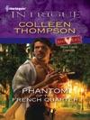 Phantom Of The French Quarter