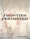 Frontier Perimeter