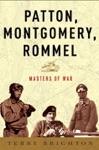 Patton Montgomery Rommel