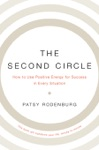 The Second Circle How To Use Positive Energy For Success In Every Situation