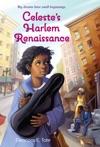 Celestes Harlem Renaissance