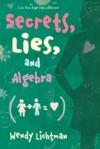 Do The Math Secrets Lies And Algebra