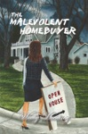 The Malevolent Homebuyer