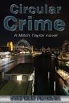 Circular Crime
