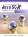Programmers Guide To Java SCJP Certification A A Comprehensive Primer 3e